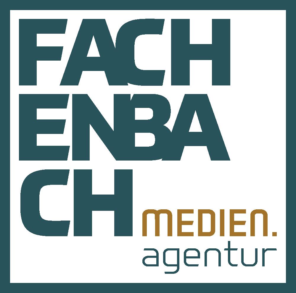 Fachenbach Medienagentur